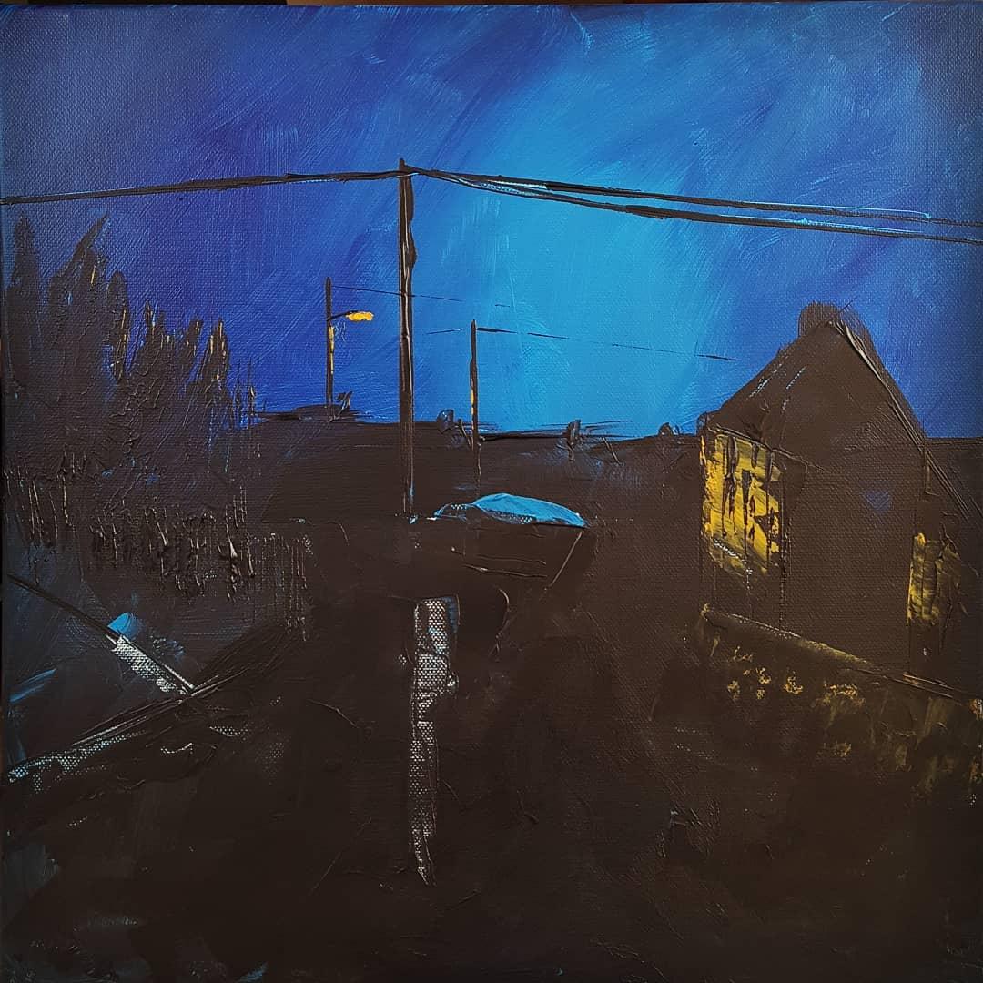 streetlight-dusk